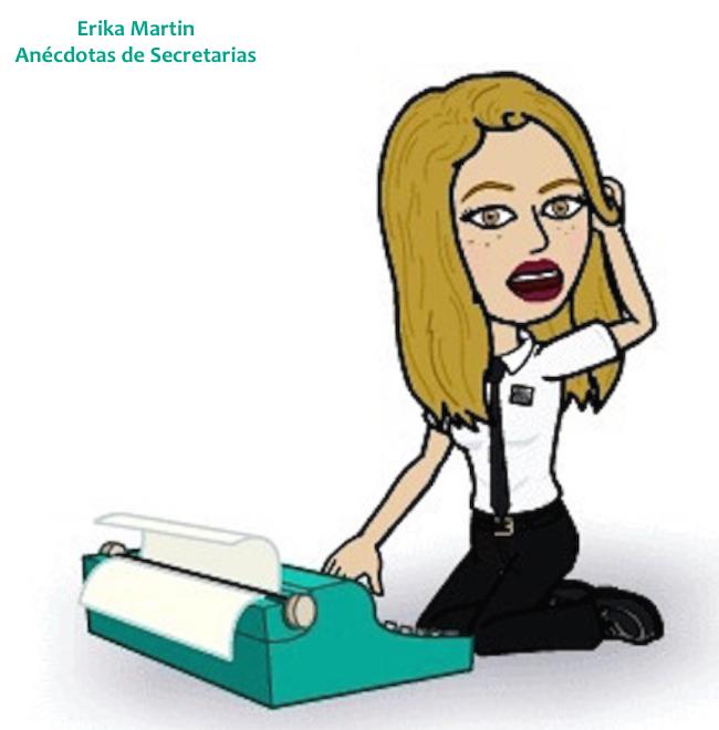 maquina-escribir-erika-martin