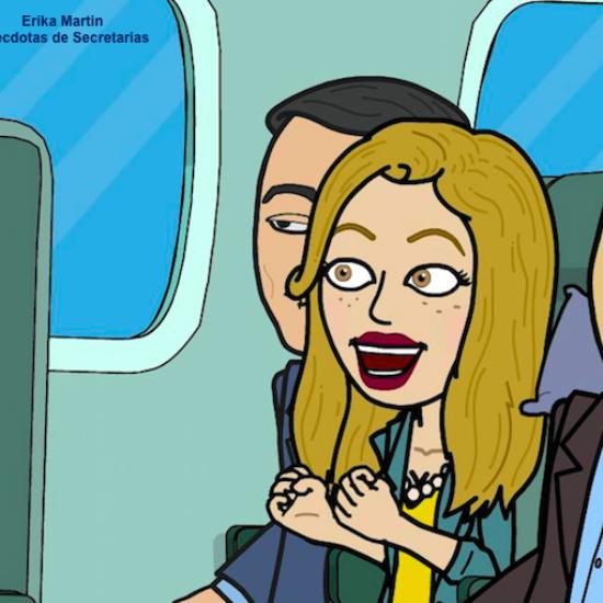 viajes-en-avion