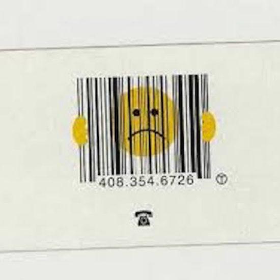 tarjeta-visita