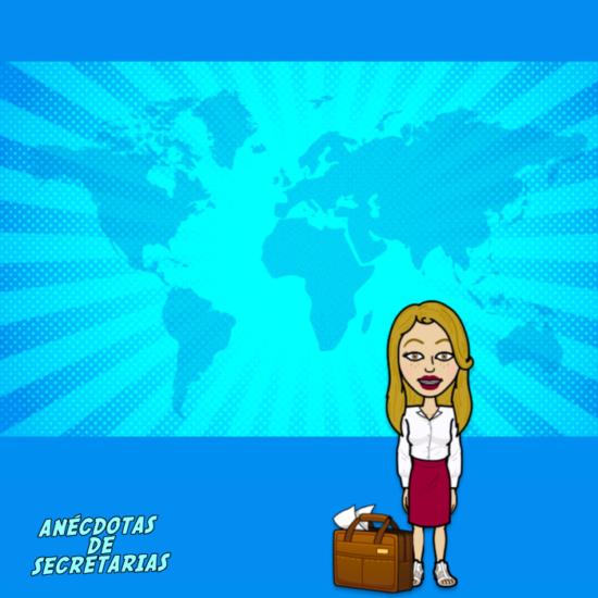 anecdotas de trabajar en empresas multinacionales