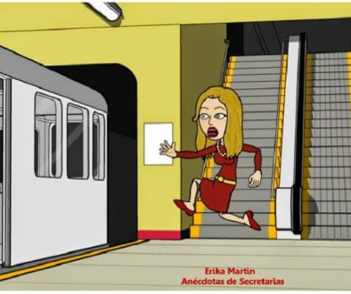 metro-erika-martin