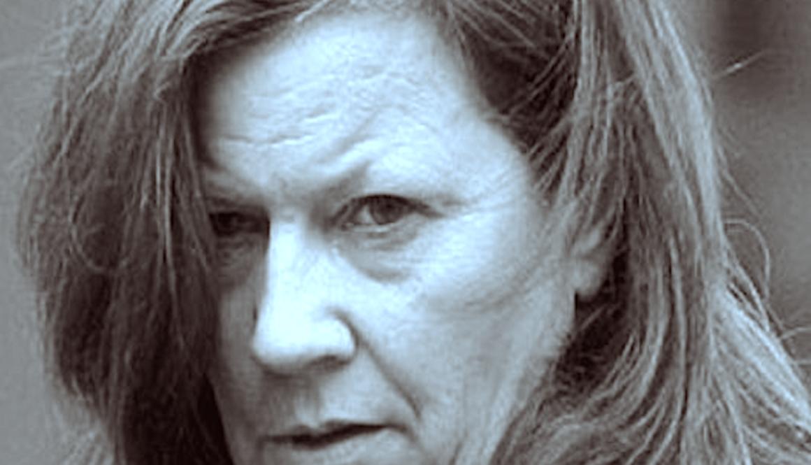 Carol-Hawkins