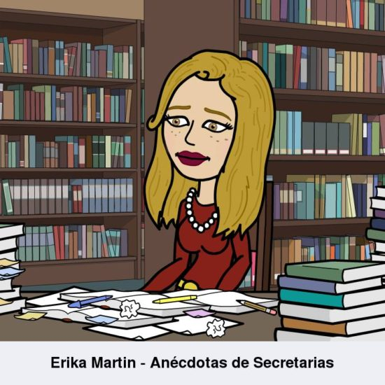 Biblioteca3