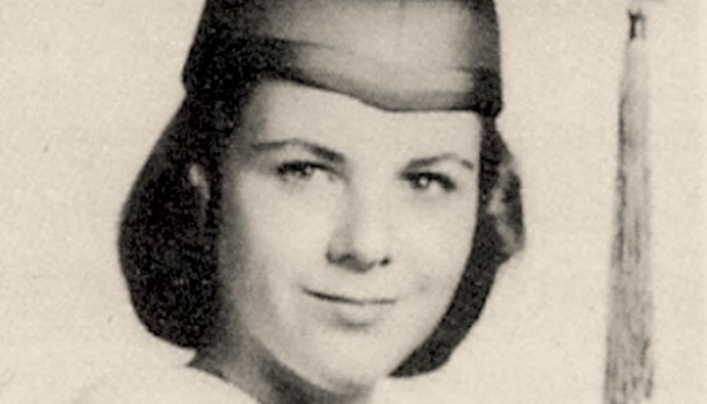 Marie Jo Kopechne y el escándalo Chappaquiddick