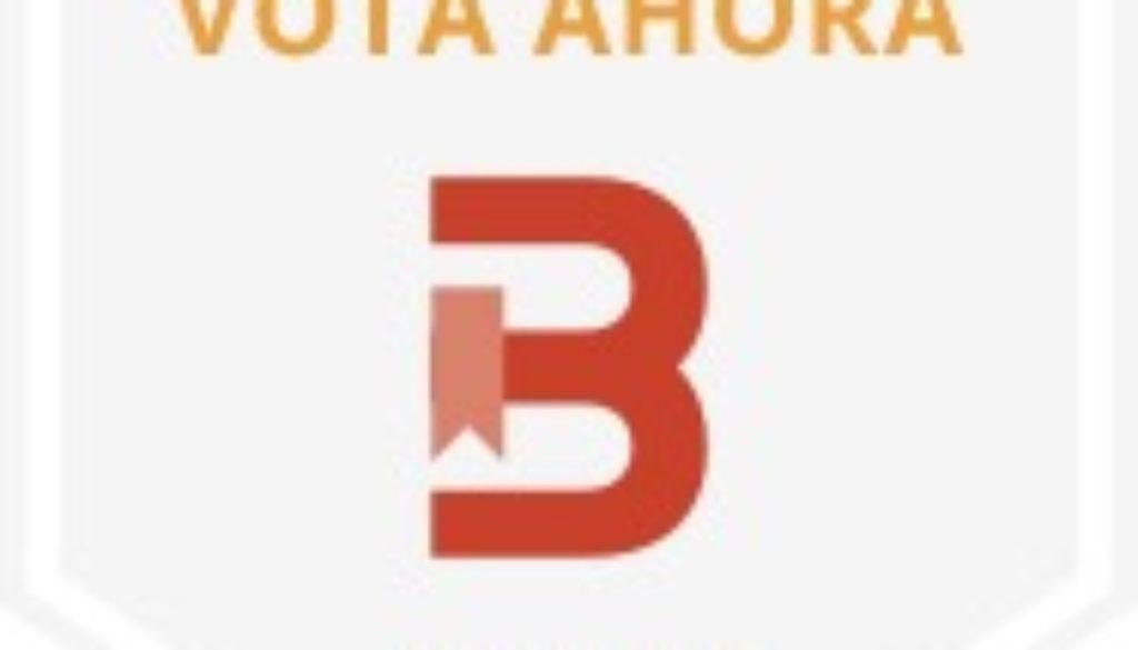 Bitacoras