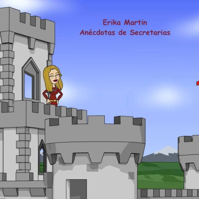 Castillo-Erika-Martin