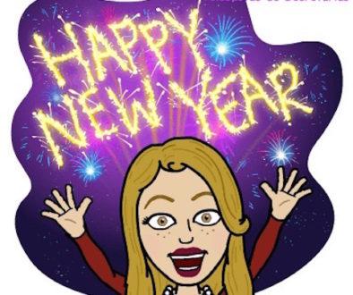 feliz-ano-nuevo