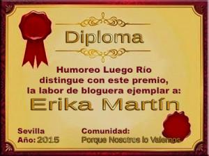 diploma-humoreo-luego-rio