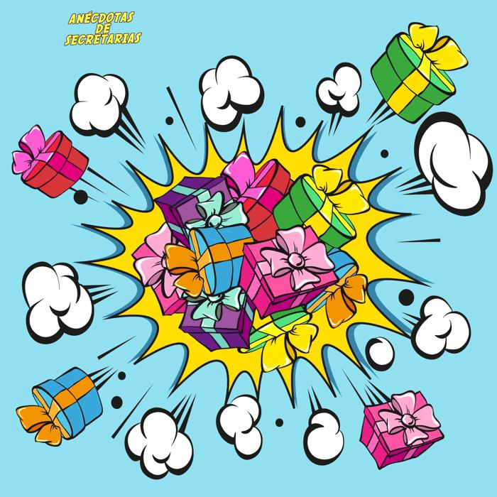 ranking peores regalos navidad
