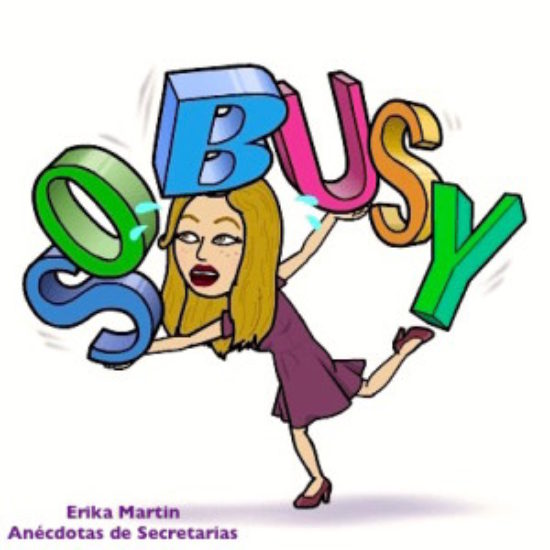 so-busy-erika-martin