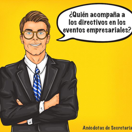 vip escort argentina paginas de escort hombres