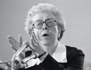 Helen-Gandy-secretaria-Hoover
