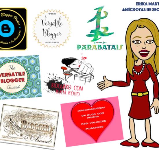 premios-blogueros