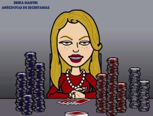fichas-casino-vegas-nevada