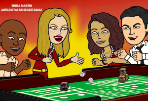 partida-dados-casino