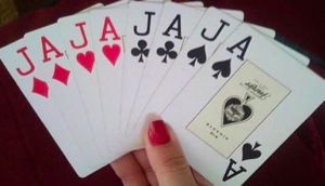cartas-risa-poker