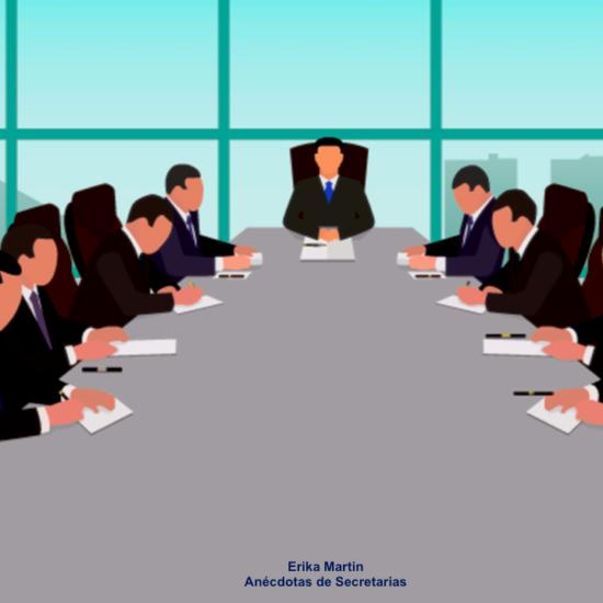"""Resultado de imagen de comité de direccion"""""""