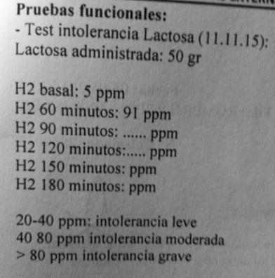 prueba-intolerancia-lactosa