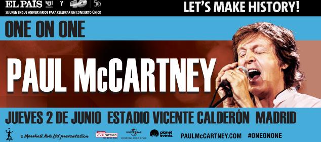 paul-mccartney-madrid
