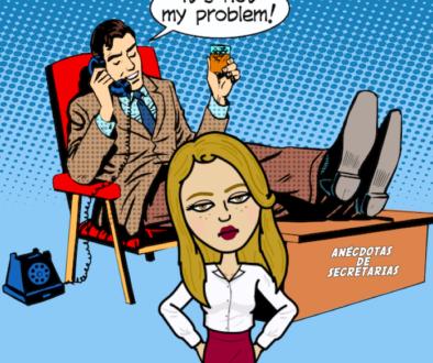Recopilacion frases tipicas de los jefes