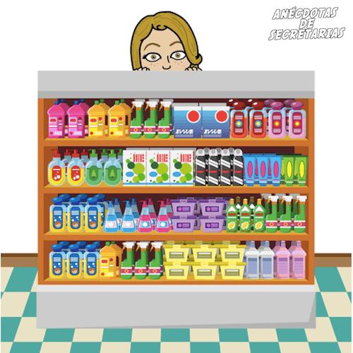 productos limpieza y desinfectantes prohibidos en edificios publicos y oficinas