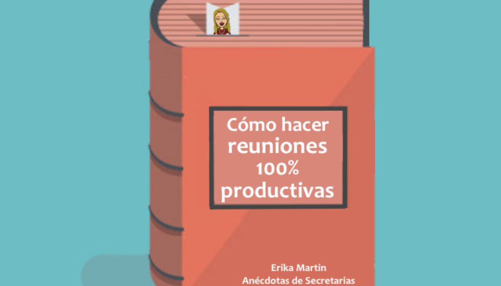 manual-reuniones-productivas