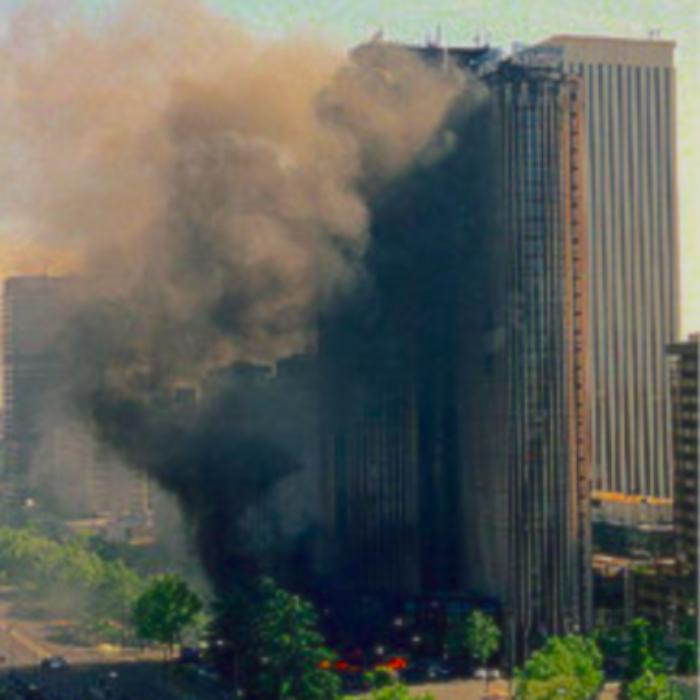 atentado-torre-europa-2002