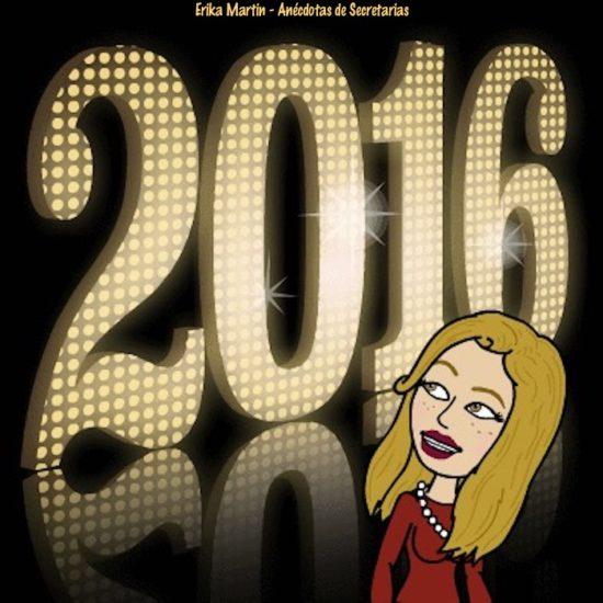 resumen 2016 anecdotas secretarias
