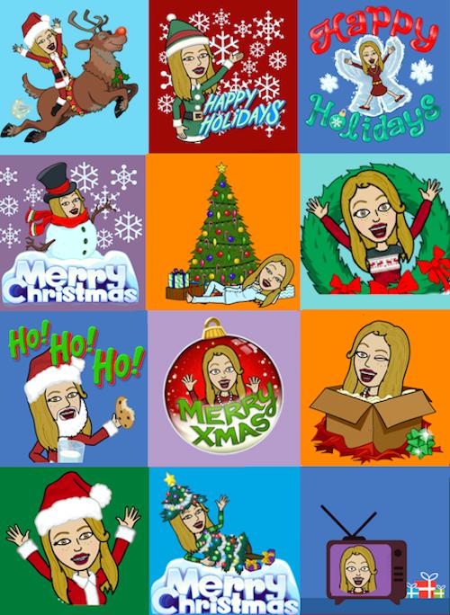 feliz-navidad-anecdotas-secretarias