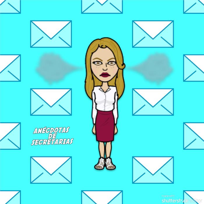 enviar emails y enfadar a destinatarios
