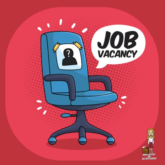 tips entrevistas trabajo para secretarias