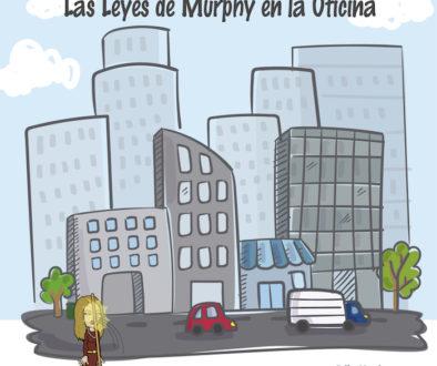 leyes murphy oficina