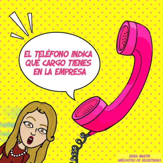 status empleados y telefono
