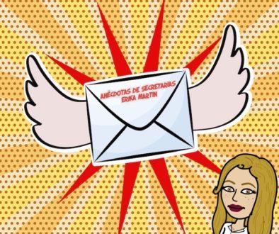 buenas practicas correo empresarial