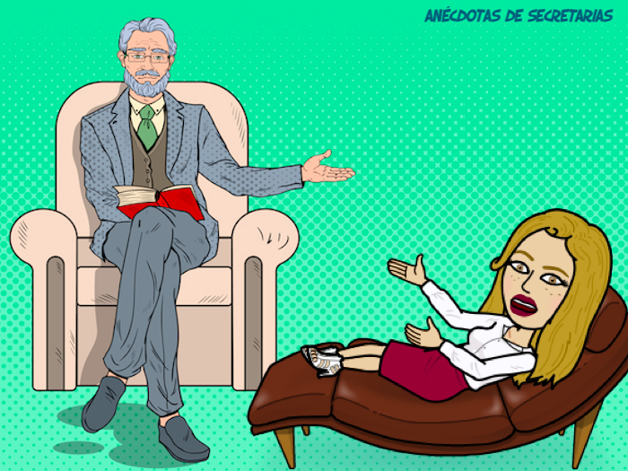 terapia psicologo para fobia al trabajo