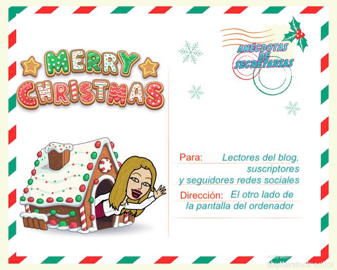Felicitacion Navidad Personalizada Fotos.Como Crear Tarjetas De Felicitacion De Navidad