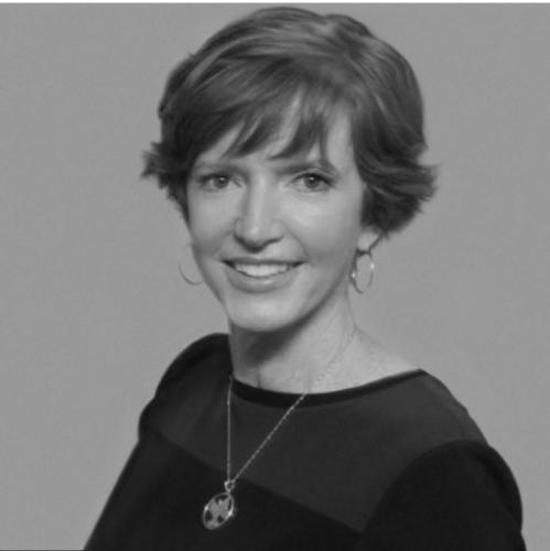 Carly Fiorina secretaria