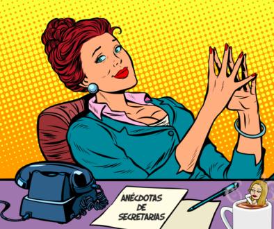 reuniones directivos secretarias