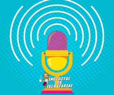 anecdotas de secretarias entrevista radio