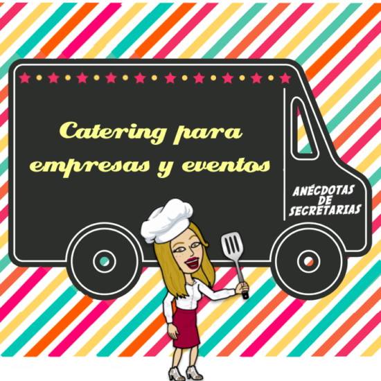opiniones sobre caterings corporativos