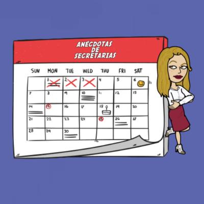 convocatoria reuniones trabajo