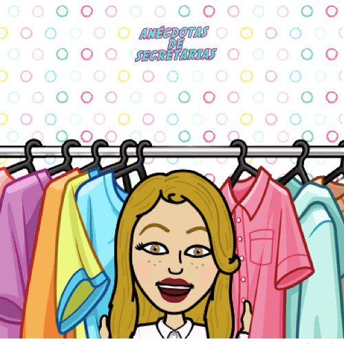 organizacion del armario y cambio de ropa de temporada