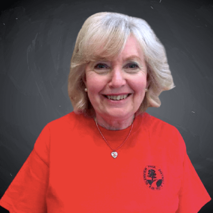 Esther Glickstein Rose la secretaria que puso nombre al big mac